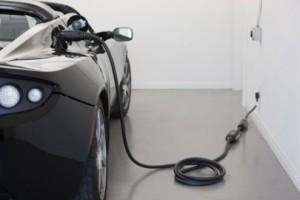 Электромобили: второе дыхание