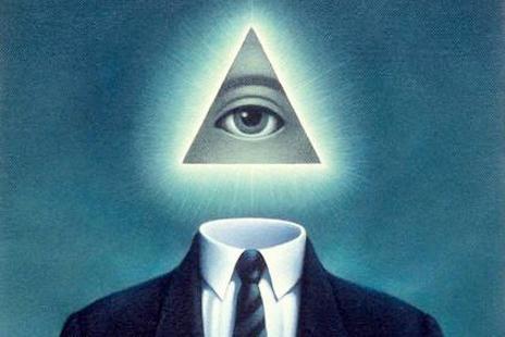 программы-шпионы за сотрудниками