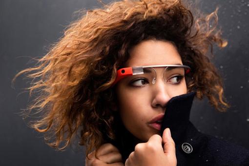 Дополненная реальность: Augmented reality