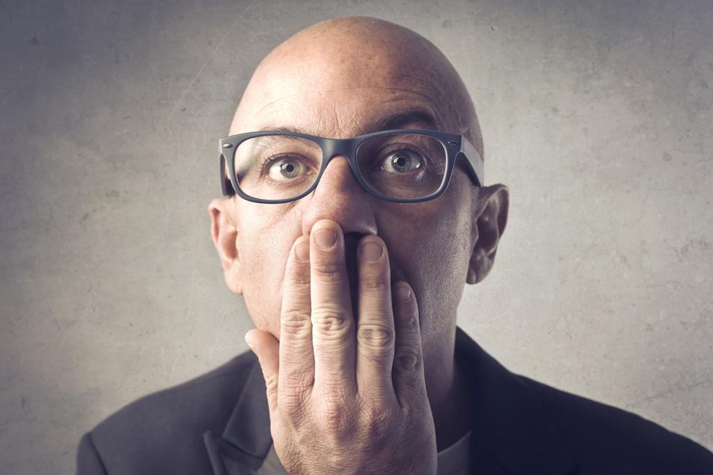 Облысение: быть или не быть – вот в чем вопрос
