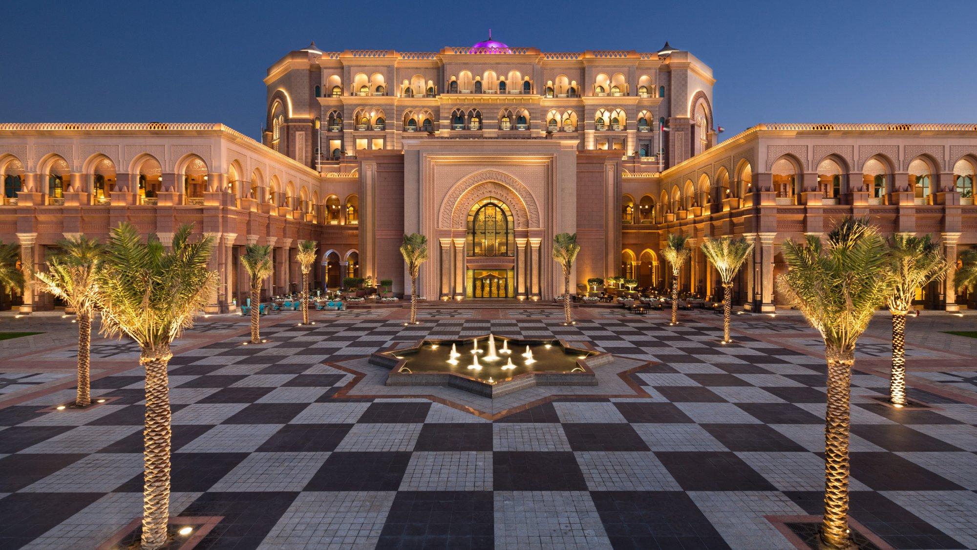 palace-terrace